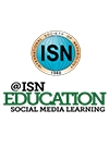 @ISNeducation